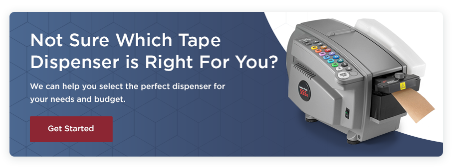 tape-dispenser-quiz