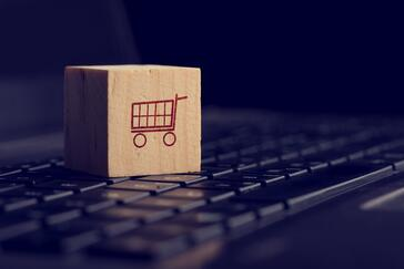 eCommerce for automotive aftermaket