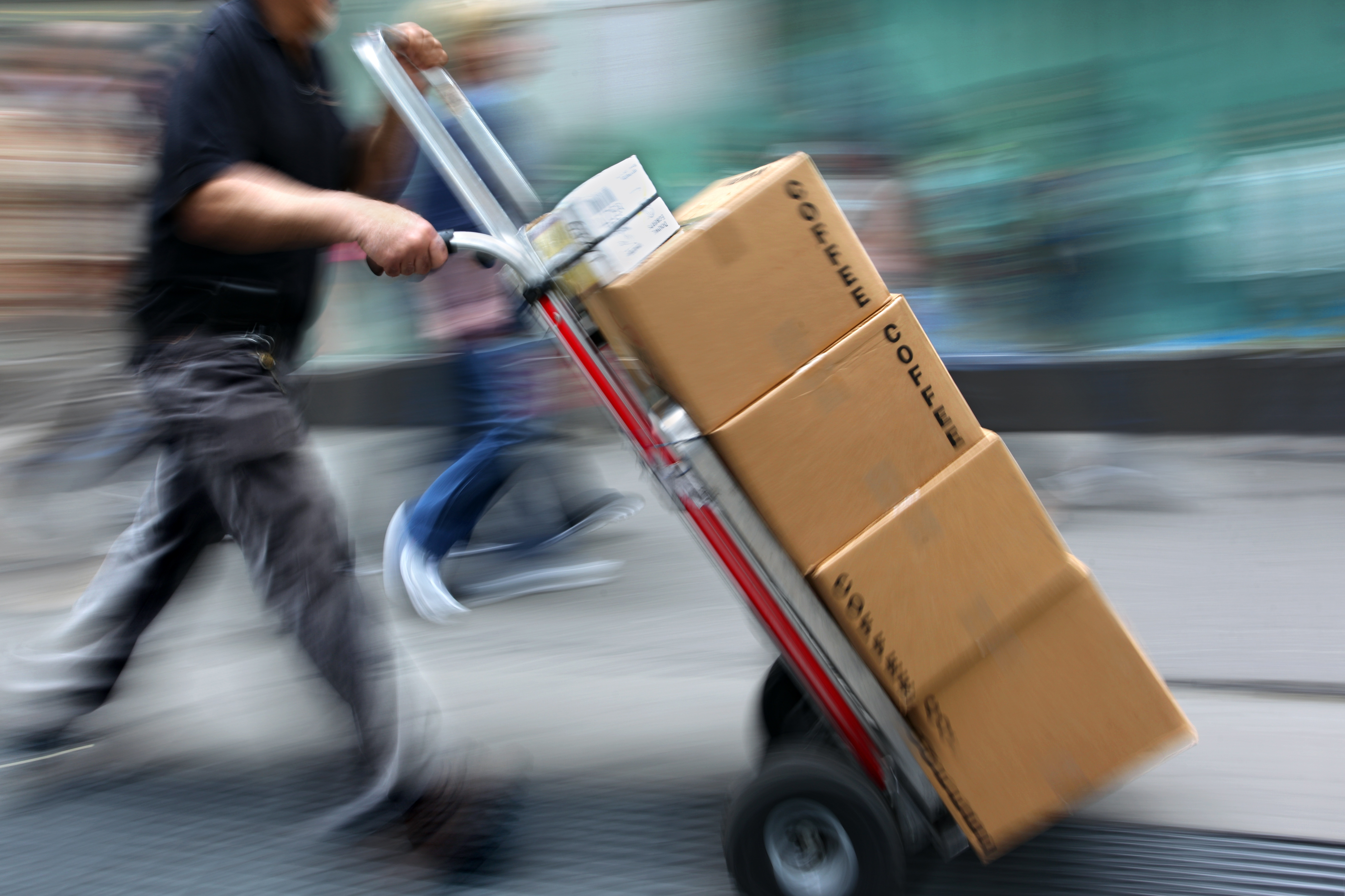 Tips to Ensure Carton Safety and Satisfied Customers during Transit