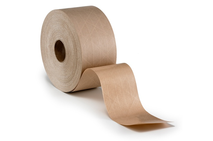 Are You Confident You Have the Right Packing Tape?