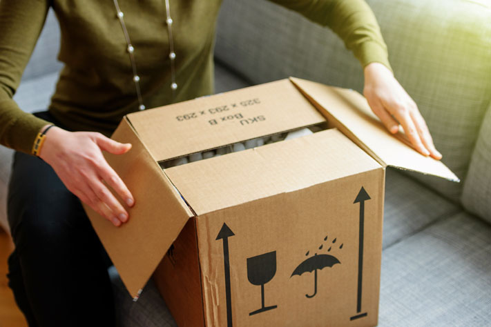 How to Save Money with Lightweight Packaging Strategies