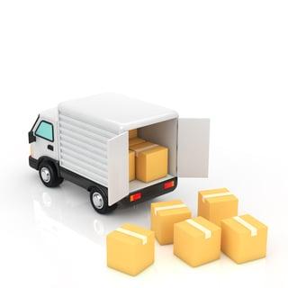 Ensuring-Carton-Safety