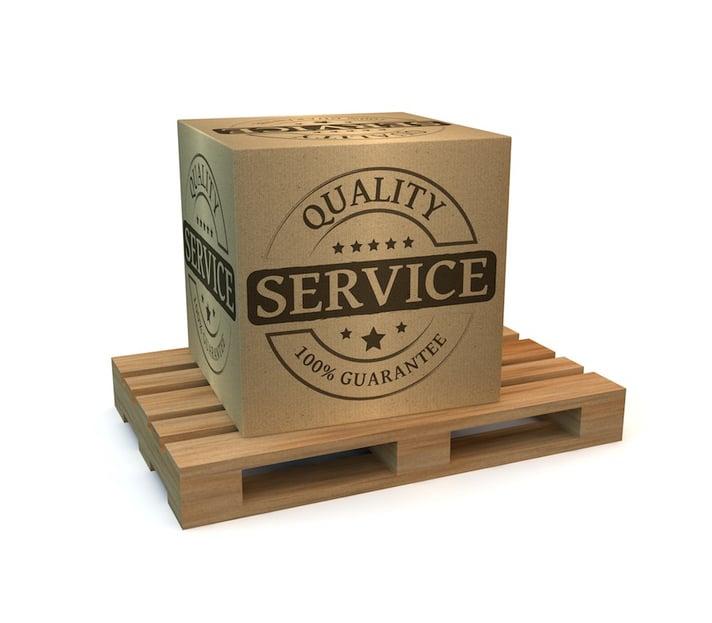 Carton Sealing Methods
