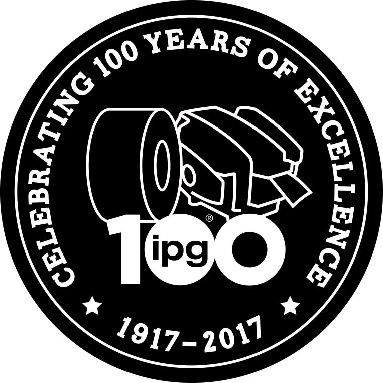 Better Packages 100 Year Anniversary