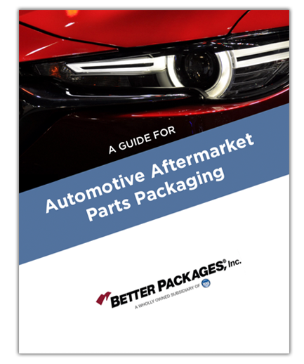 A Guide for  Automotive Aftermarket Parts Packaging thumbnail