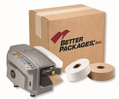 Tape-Dispensing-Performance-Solutions