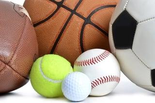 Sporting goods.jpg