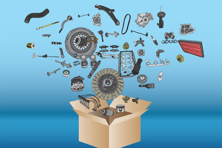 Why WAT is the Best Choice for Automotive Aftermarket Retailers