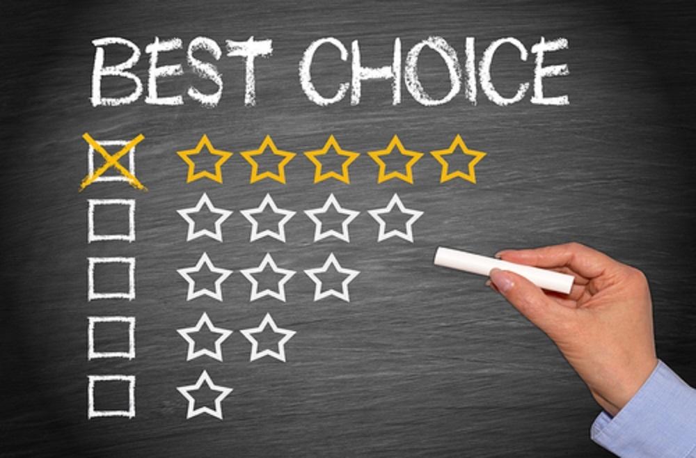 best choice shutterstock.jpg