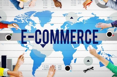 e-commerce-2.jpg