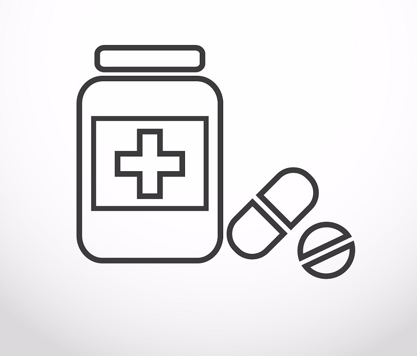 pharmaceutical icon-2.jpg