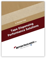 tape dispensing performance solutions ebook